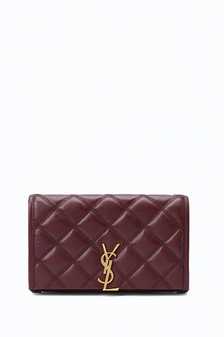 Сумка Saint Laurent Angie